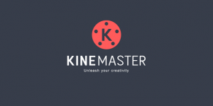 get KineMaster for PC and Mac
